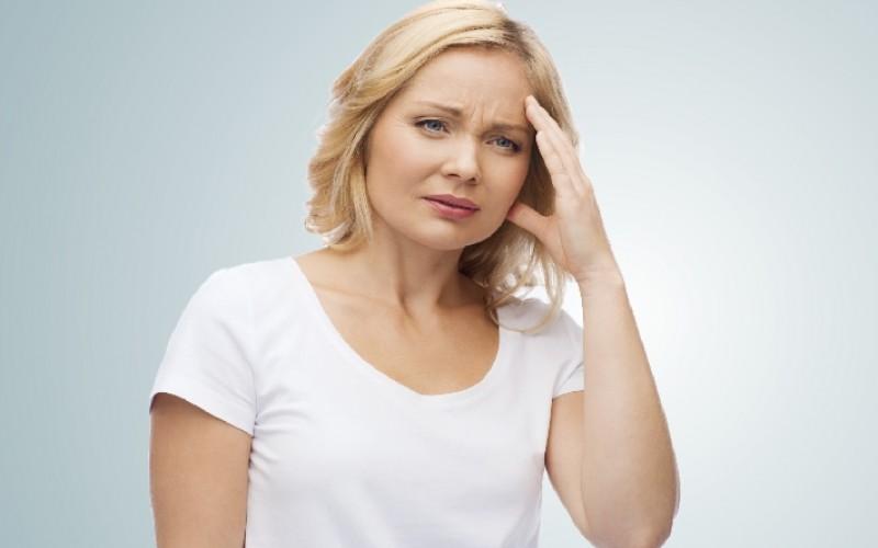 Paracetamol: de beste keuze bij pijn?